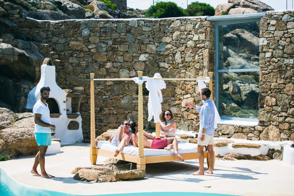 Wedtime_Stories_wedding_alemagou_mykonos-87