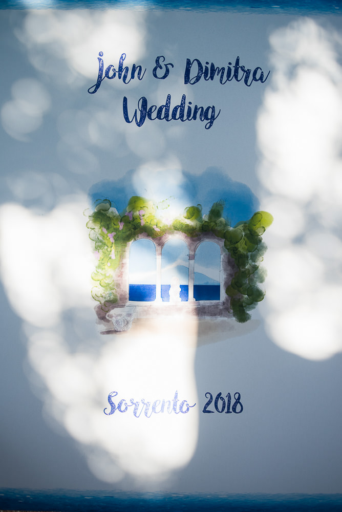 wedtime_stories_wedding_photographer_sorrento_italy_villa_astor_-&_23