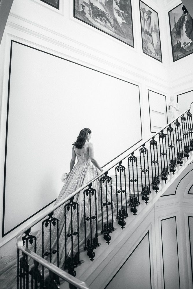 wedtime_stories_wedding_photographer_sorrento_italy_villa_astor_-&_32