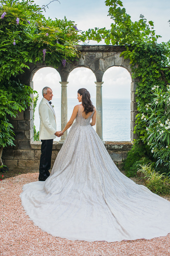 wedtime_stories_wedding_photographer_sorrento_italy_villa_astor_-&_35