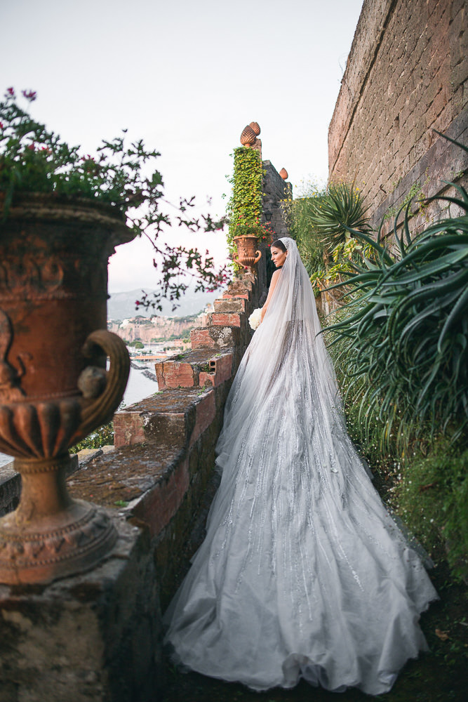 wedtime_stories_wedding_photographer_sorrento_italy_villa_astor_-&_38