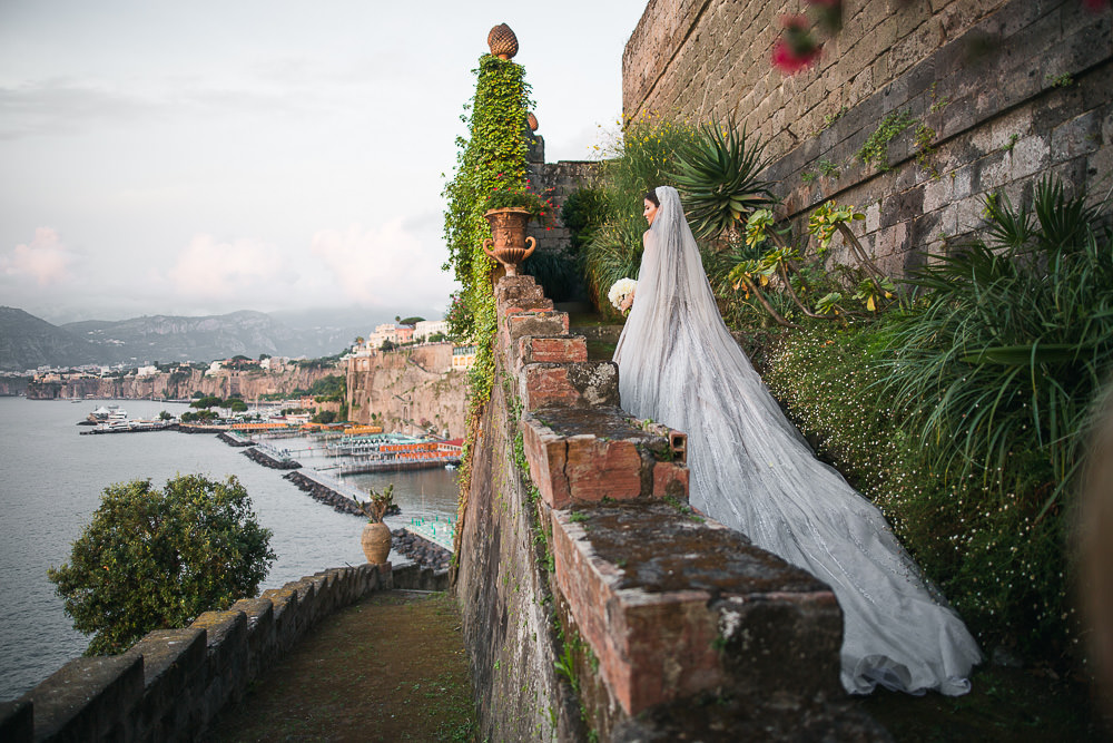 wedtime_stories_wedding_photographer_sorrento_italy_villa_astor_-&_39