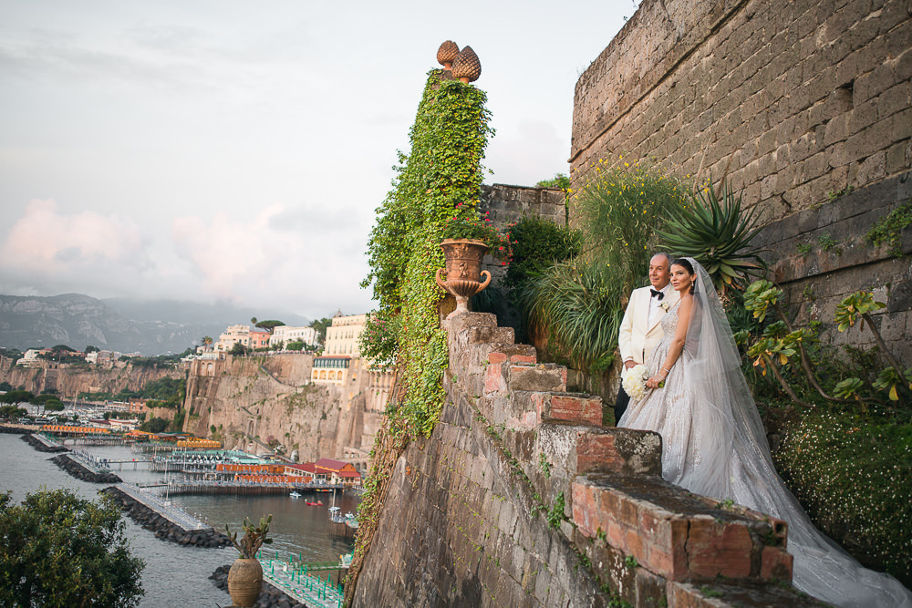 wedtime_stories_wedding_photographer_sorrento_italy_villa_astor_-&_40