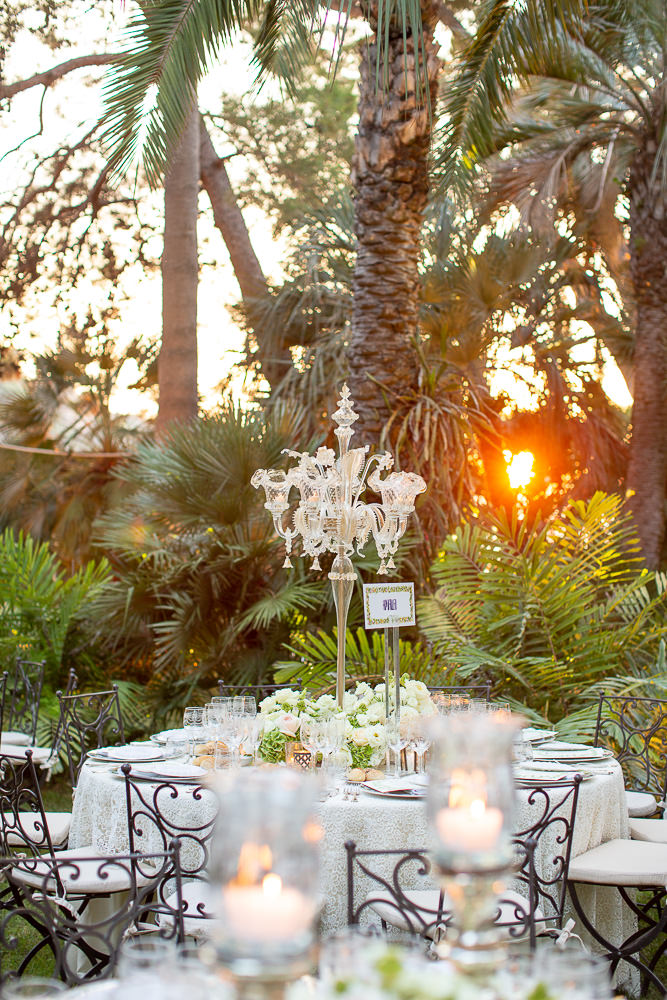 wedtime_stories_wedding_photographer_sorrento_italy_villa_astor_-&_44