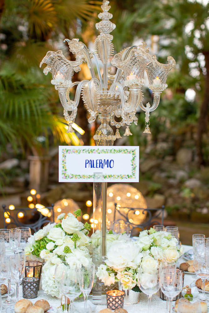 wedtime_stories_wedding_photographer_sorrento_italy_villa_astor_-&_48