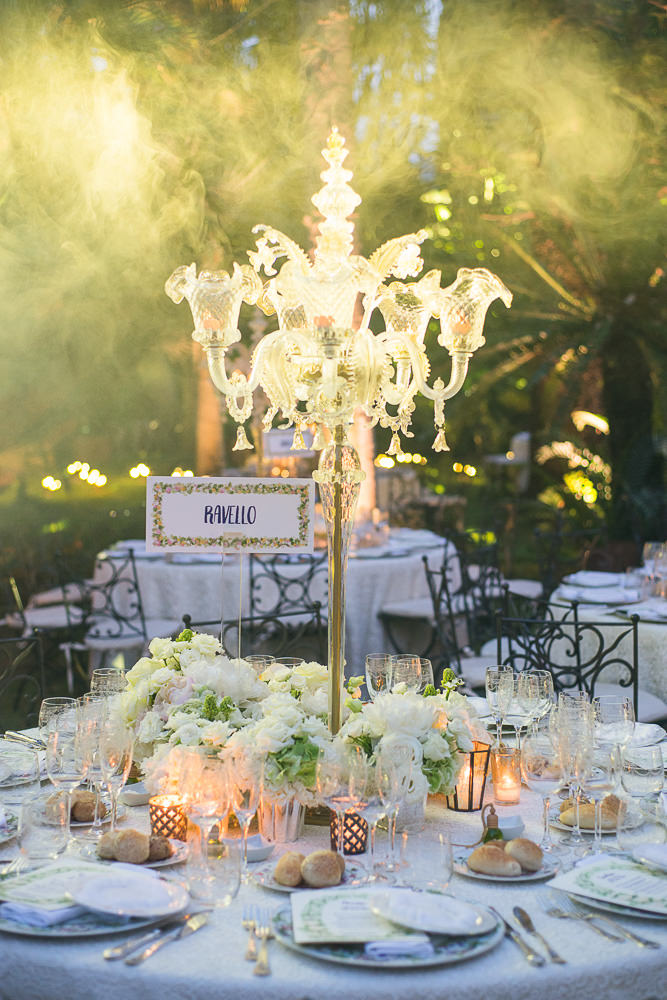 wedtime_stories_wedding_photographer_sorrento_italy_villa_astor_-&_49