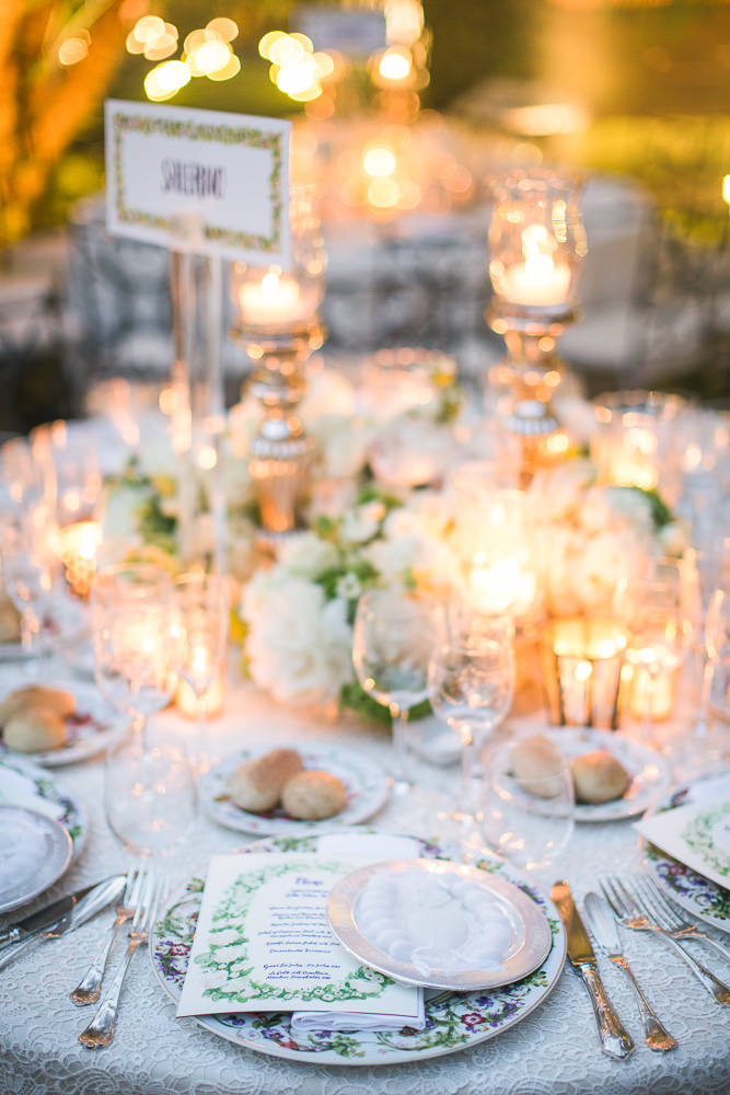 wedtime_stories_wedding_photographer_sorrento_italy_villa_astor_-&_50