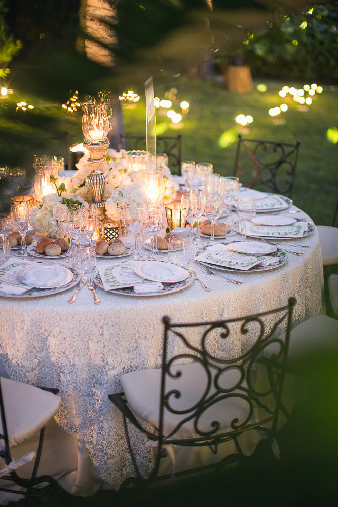 wedtime_stories_wedding_photographer_sorrento_italy_villa_astor_-&_51