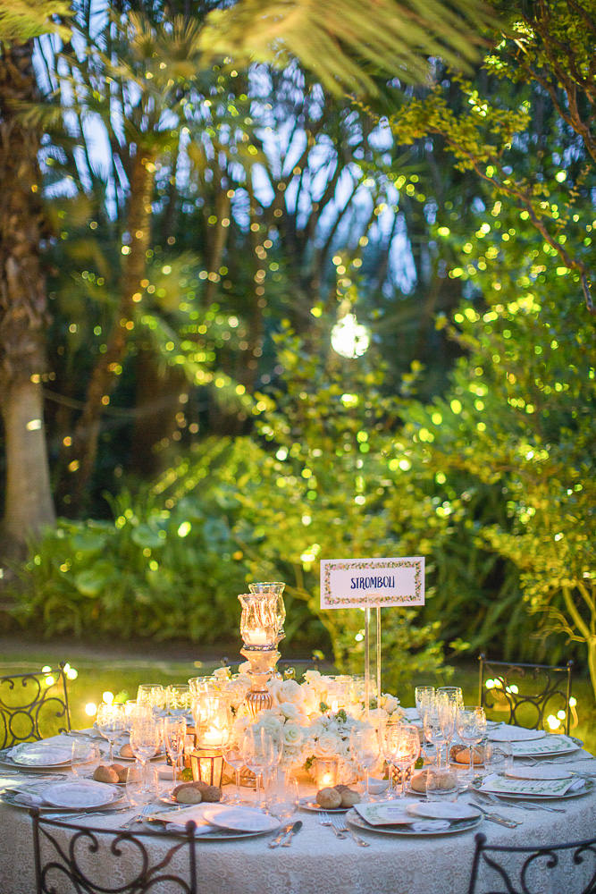 wedtime_stories_wedding_photographer_sorrento_italy_villa_astor_-&_52