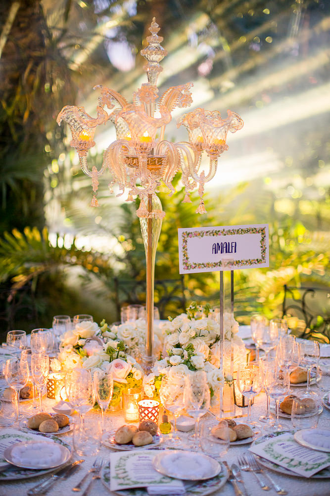 wedtime_stories_wedding_photographer_sorrento_italy_villa_astor_-&_56