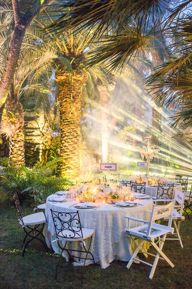 wedtime_stories_wedding_photographer_sorrento_italy_villa_astor_-&_57
