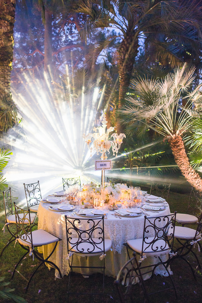 wedtime_stories_wedding_photographer_sorrento_italy_villa_astor_-&_59