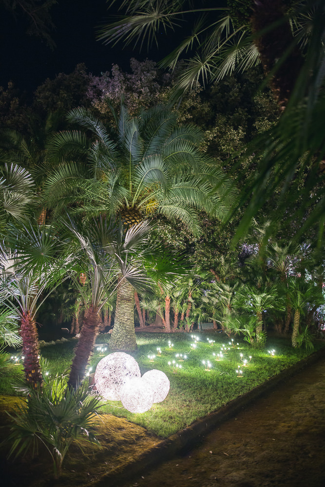 wedtime_stories_wedding_photographer_sorrento_italy_villa_astor_-&_64