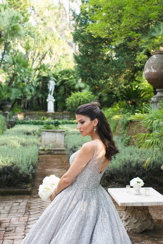 wedtime_stories_wedding_photographer_sorrento_italy_villa_astor_lanza_and_baucina_the_heritage_collection_34
