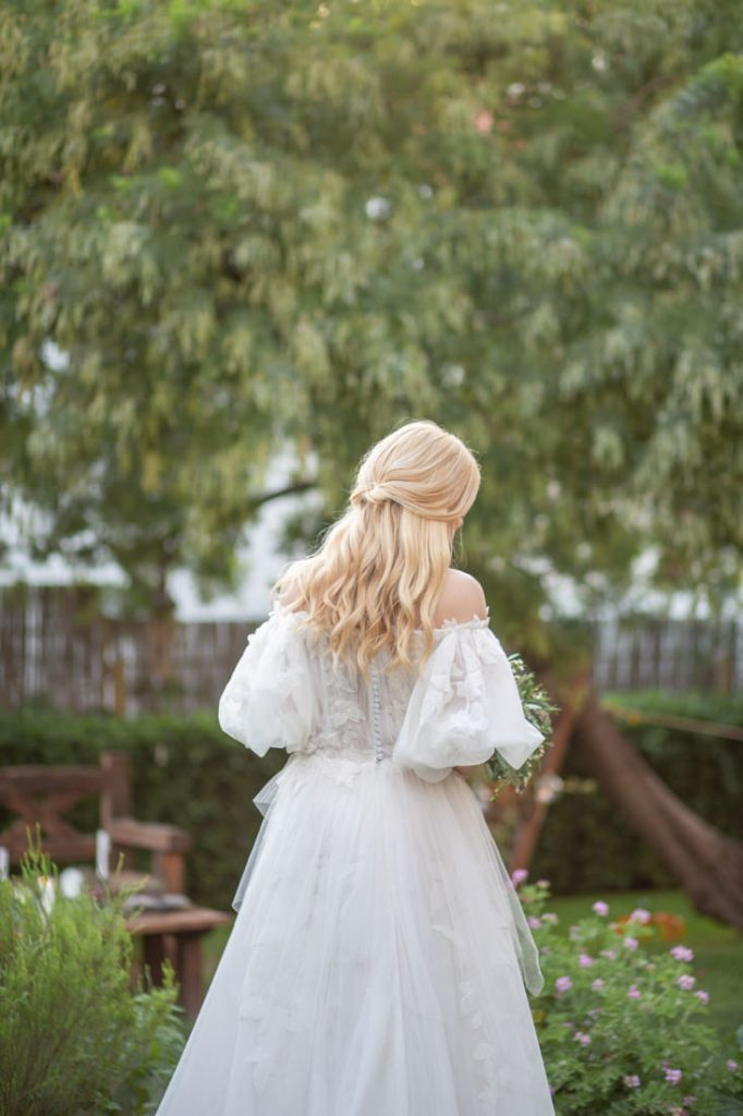 Wedtime_Stories_Style_Shoot_wedding_photography28