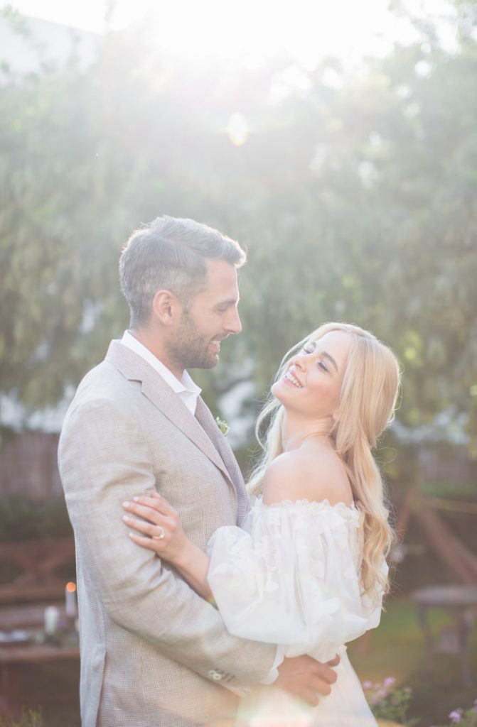 Wedtime_Stories_Style_Shoot_wedding_photography43