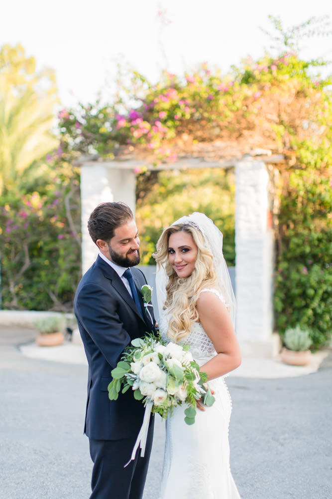 wedding_photographer_island_art_and_taste_athens_riviera_wedtime_stories-064