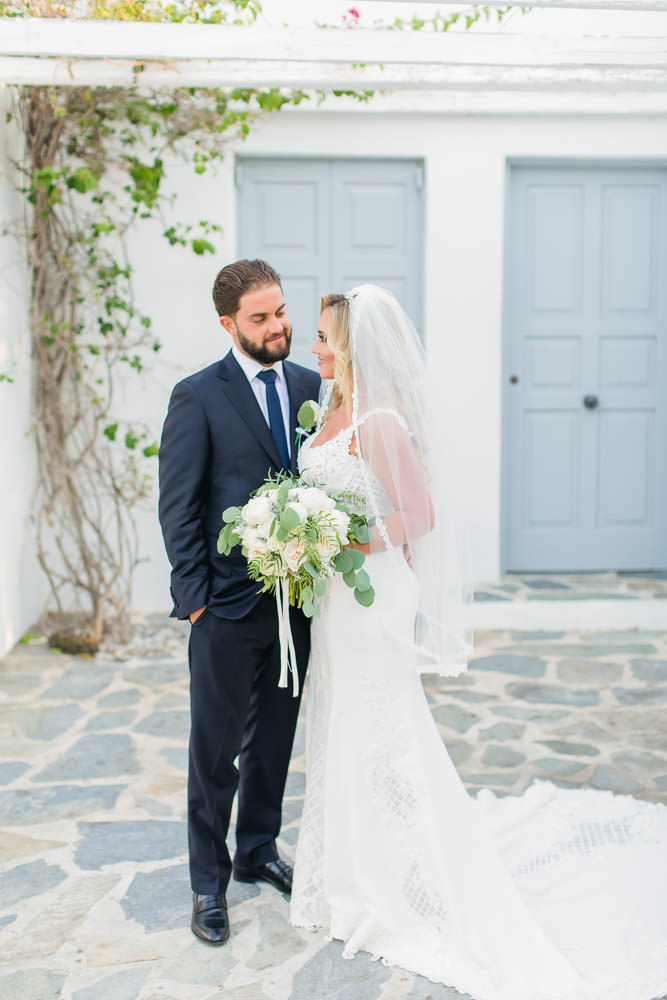 wedding_photographer_island_art_and_taste_athens_riviera_wedtime_stories-071