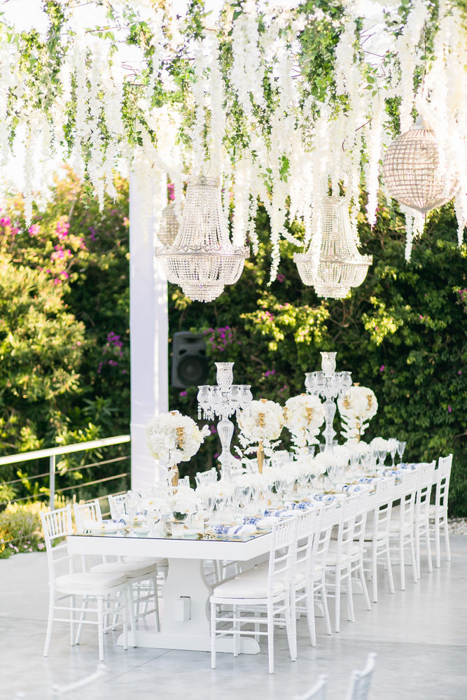 wedding_photographer_island_art_and_taste_athens_riviera_wedtime_stories-091
