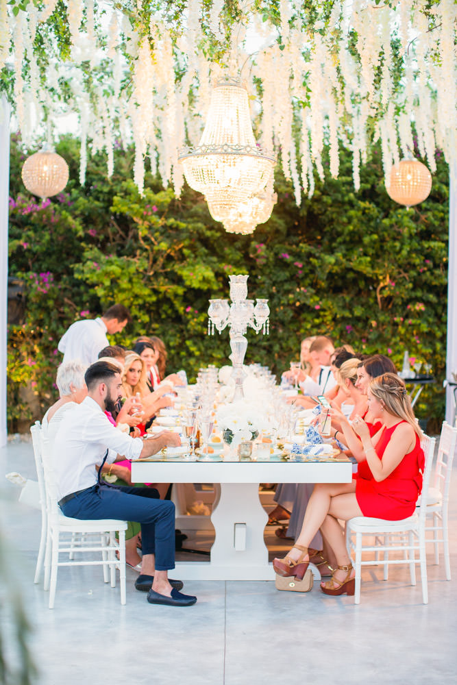 wedding_photographer_island_art_and_taste_athens_riviera_wedtime_stories-111