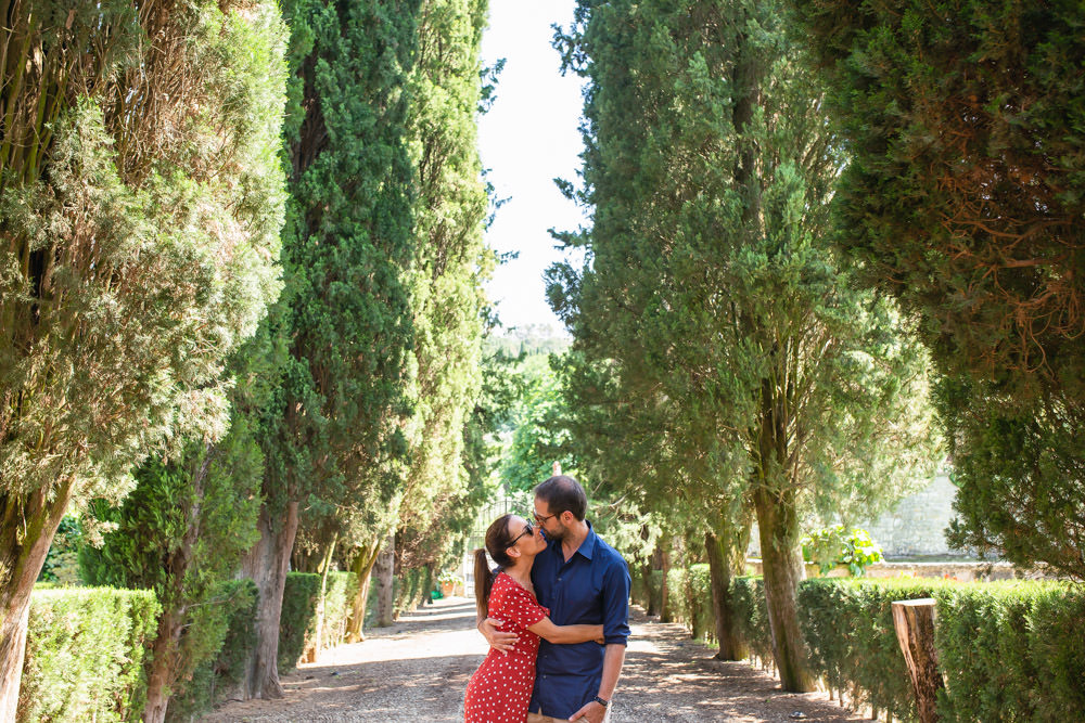 wedding_photographer_tuscany_florence_wedtime_stories-007