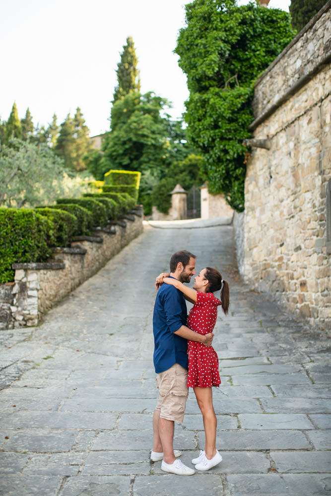 wedding_photographer_tuscany_florence_wedtime_stories-022