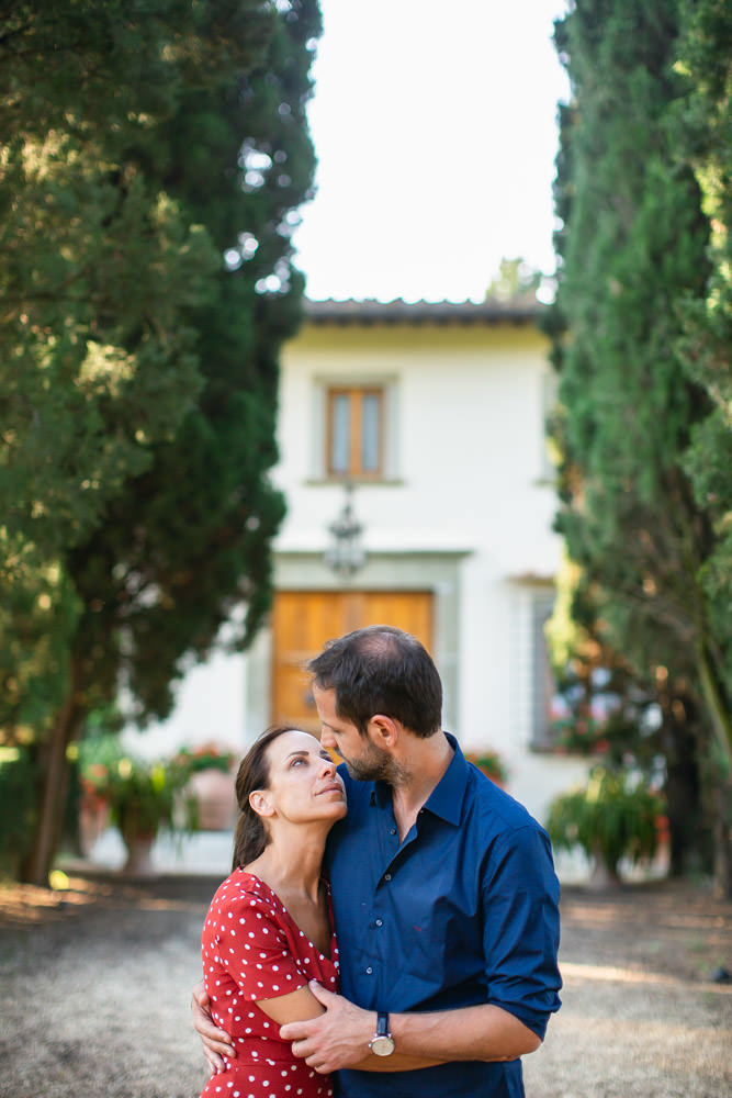 wedding_photographer_tuscany_florence_wedtime_stories-027