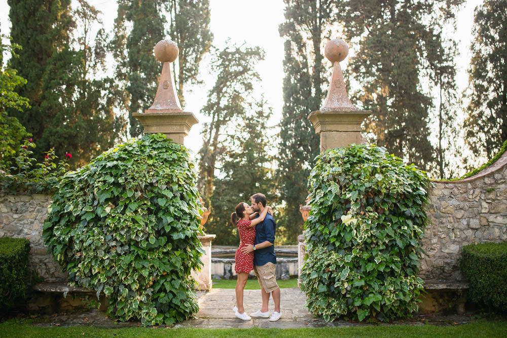wedding_photographer_tuscany_florence_wedtime_stories-028