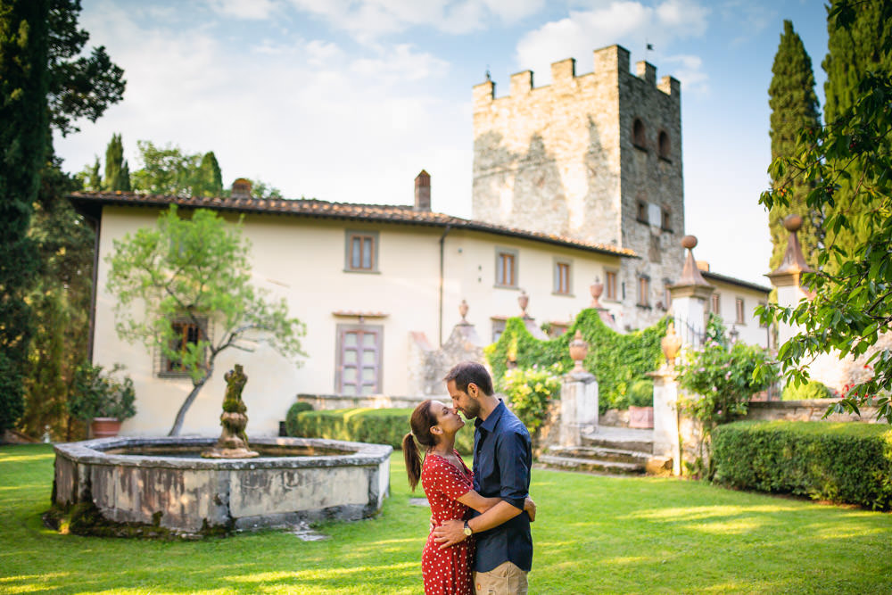 wedding_photographer_tuscany_florence_wedtime_stories-029