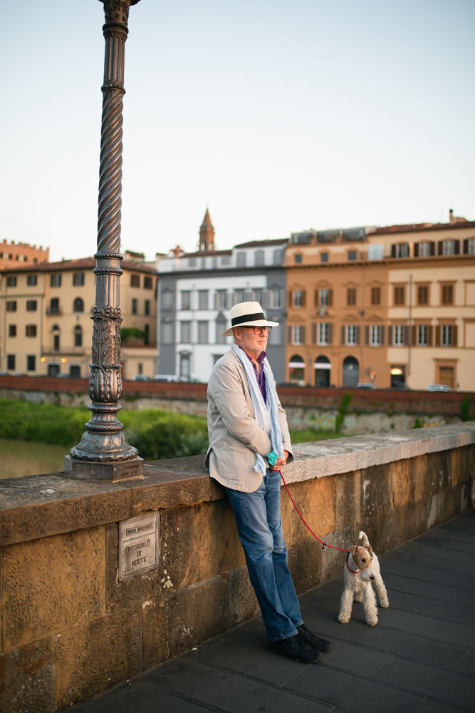wedding_photographer_tuscany_florence_wedtime_stories-033