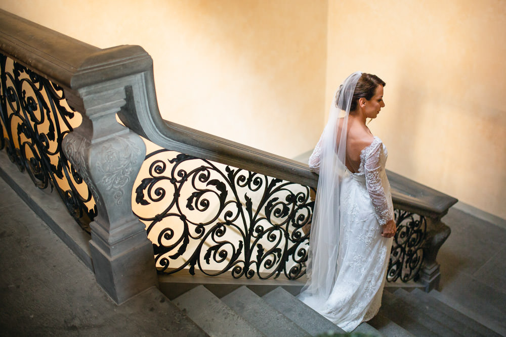 wedding_photographer_tuscany_florence_wedtime_stories-057