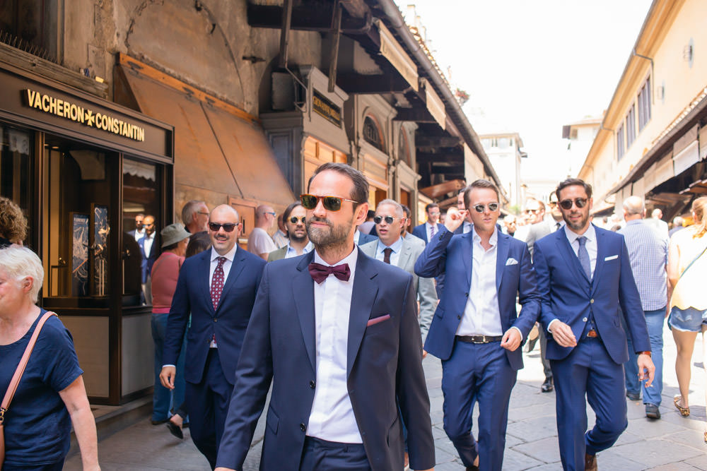 wedding_photographer_tuscany_florence_wedtime_stories-079