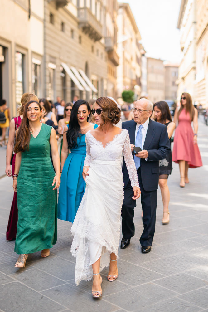 wedding_photographer_tuscany_florence_wedtime_stories-081