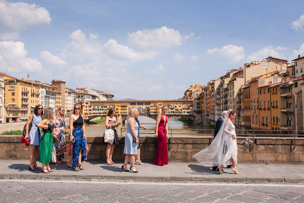 wedding_photographer_tuscany_florence_wedtime_stories-082