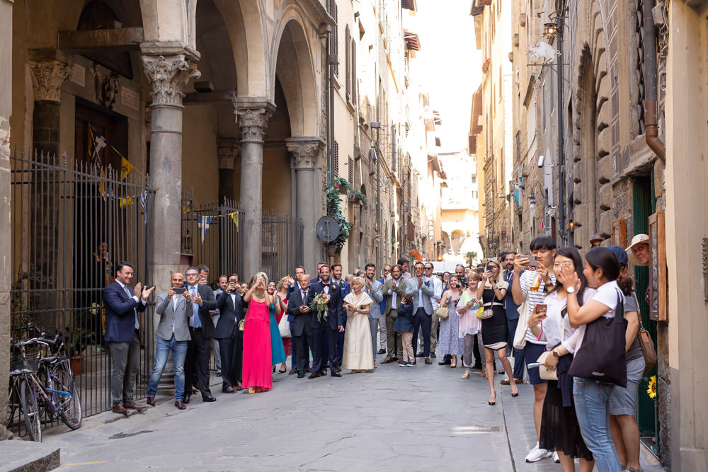 wedding_photographer_tuscany_florence_wedtime_stories-083