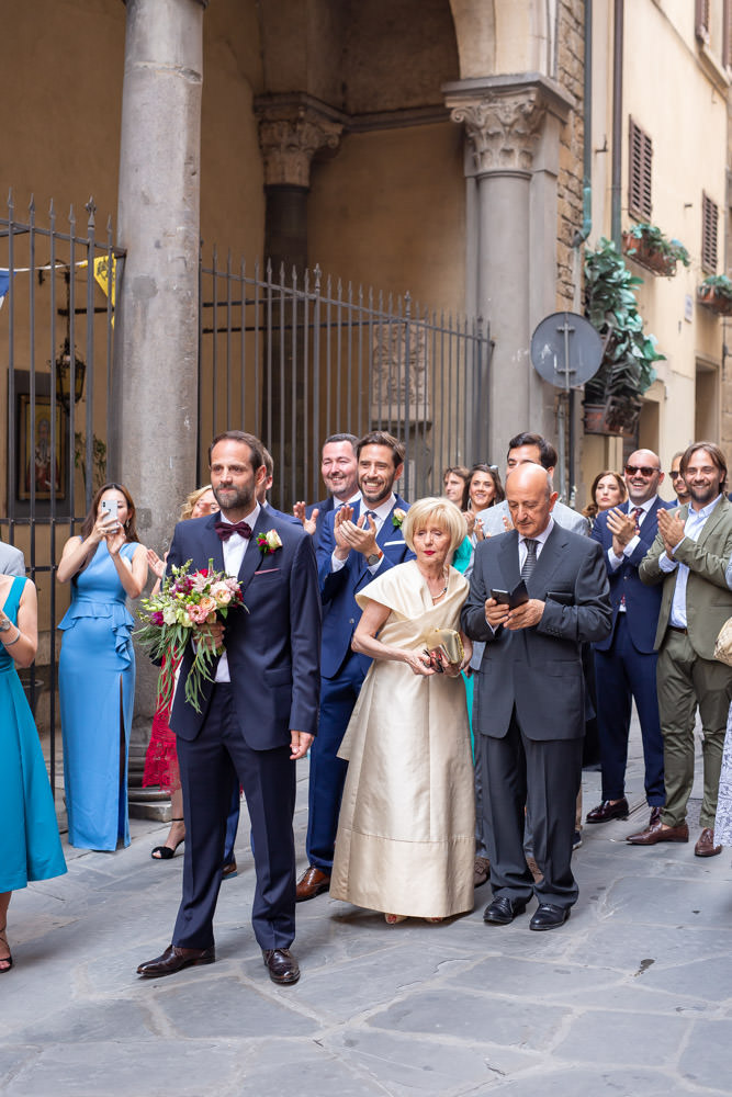 wedding_photographer_tuscany_florence_wedtime_stories-084