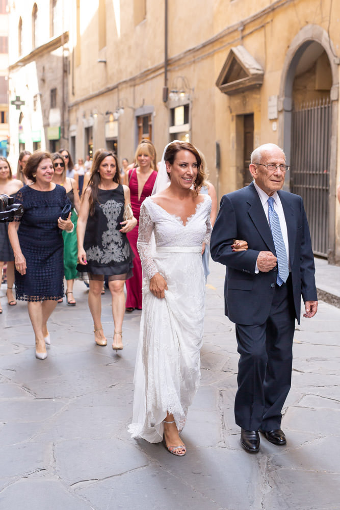 wedding_photographer_tuscany_florence_wedtime_stories-085