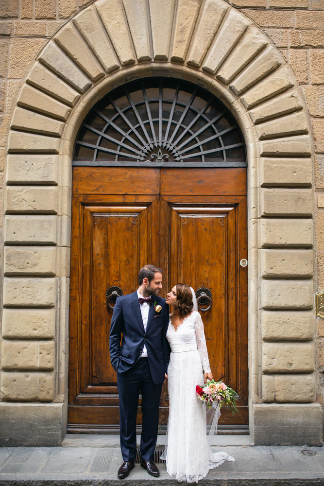 wedding_photographer_tuscany_florence_wedtime_stories-101
