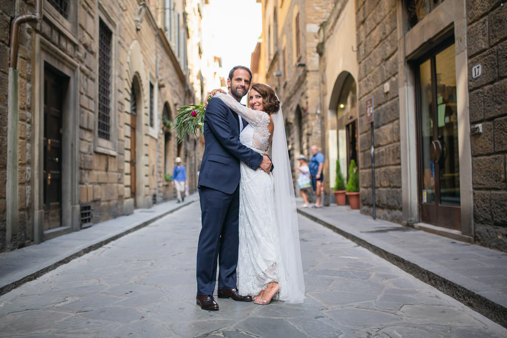 wedding_photographer_tuscany_florence_wedtime_stories-102