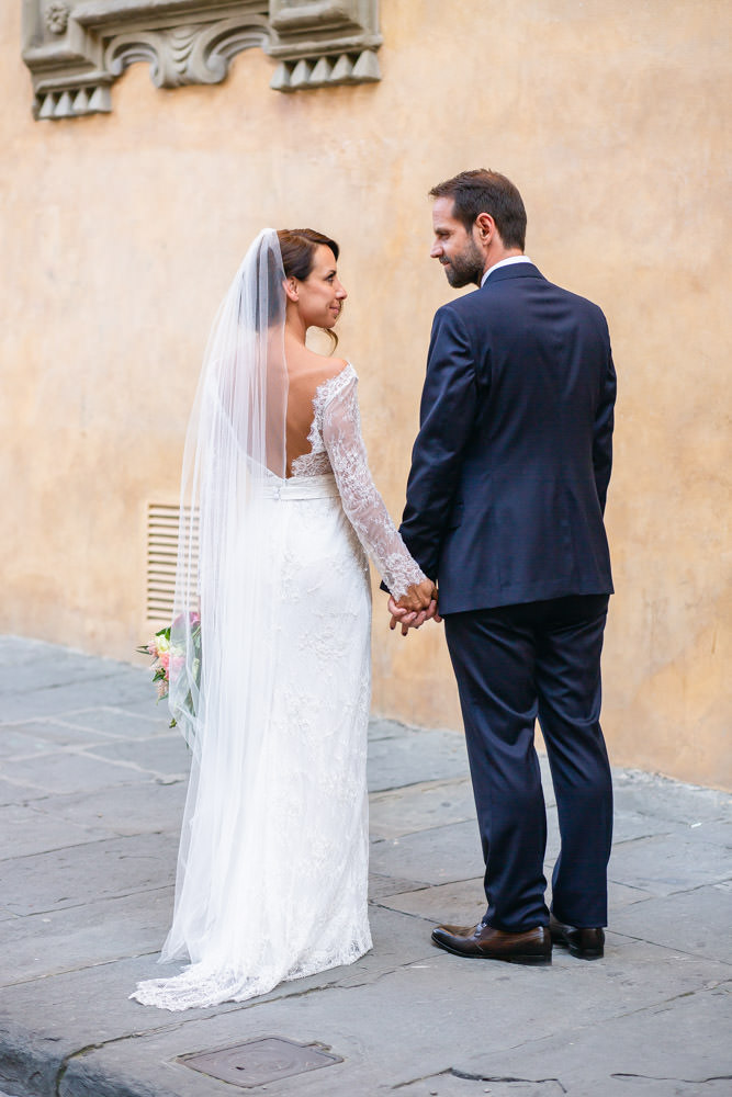 wedding_photographer_tuscany_florence_wedtime_stories-103