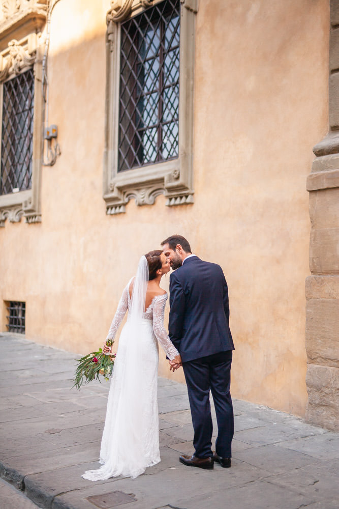 wedding_photographer_tuscany_florence_wedtime_stories-104
