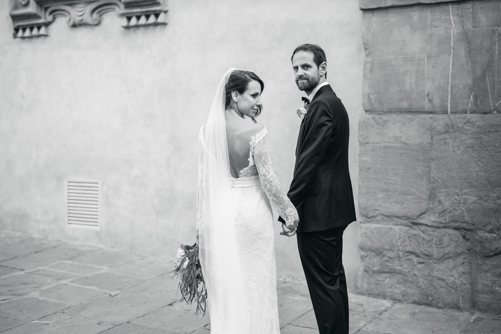 wedding_photographer_tuscany_florence_wedtime_stories-106