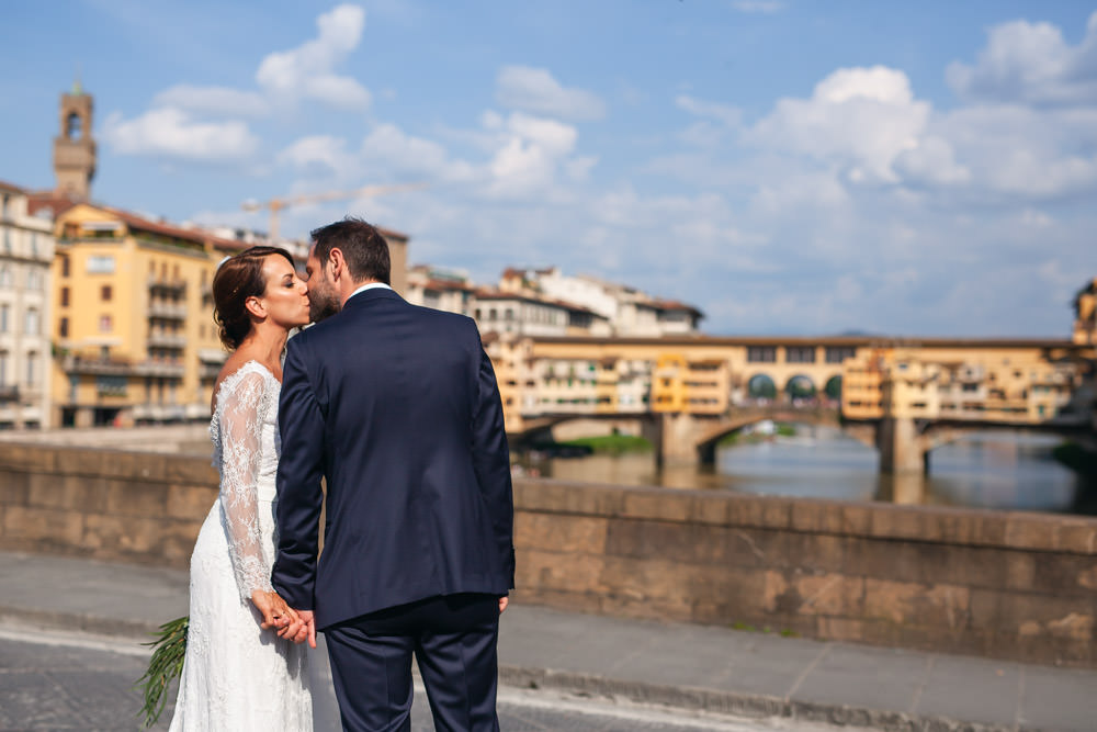 wedding_photographer_tuscany_florence_wedtime_stories-107