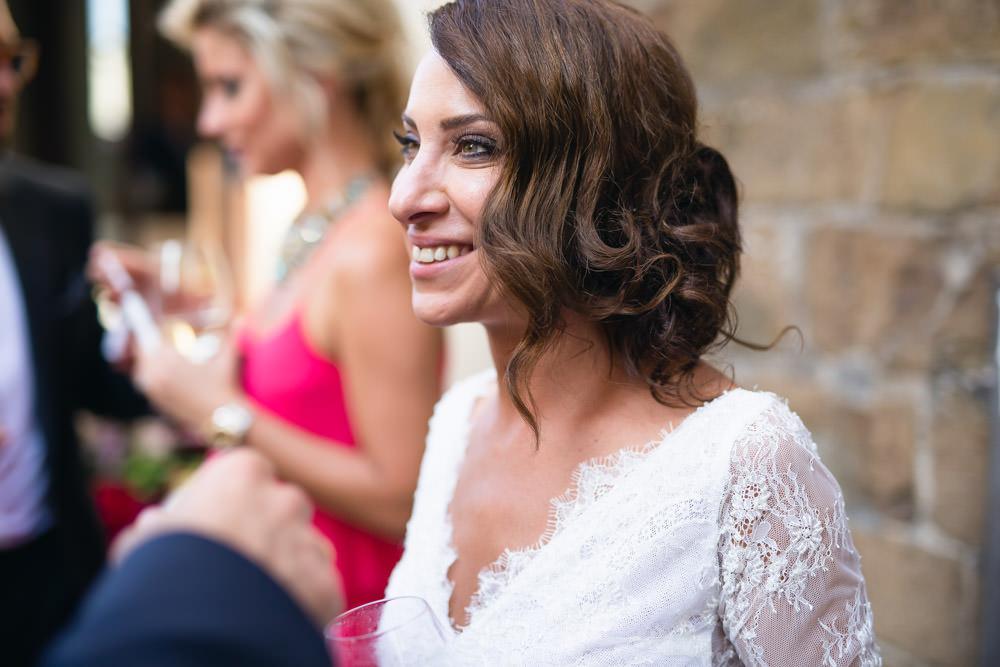 wedding_photographer_tuscany_florence_wedtime_stories-114