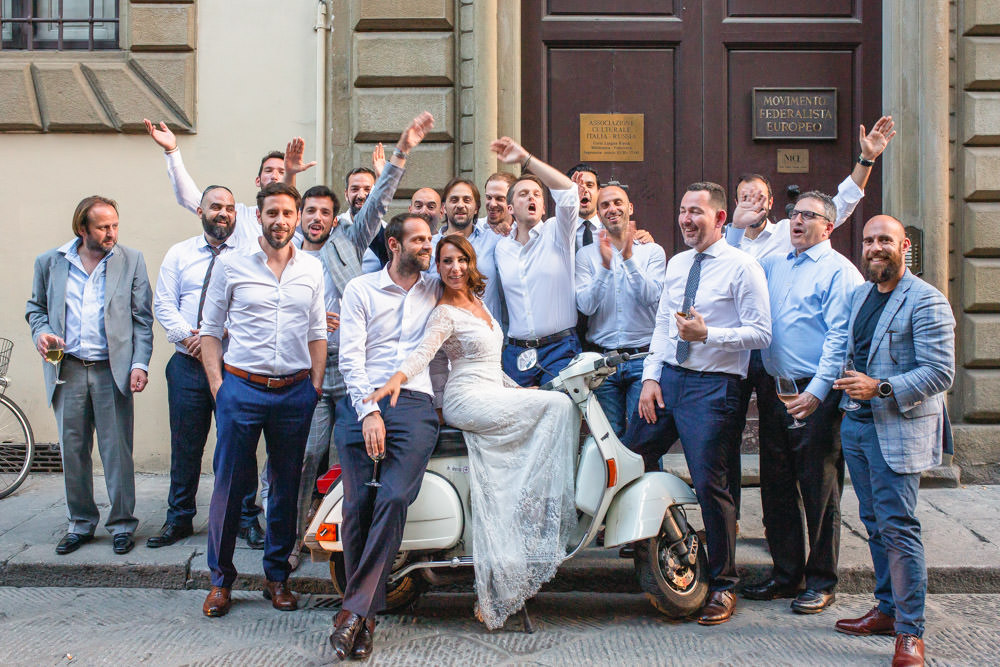 wedding_photographer_tuscany_florence_wedtime_stories-118