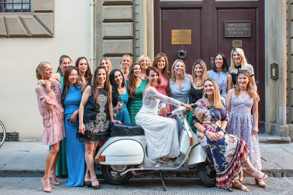 wedding_photographer_tuscany_florence_wedtime_stories-119