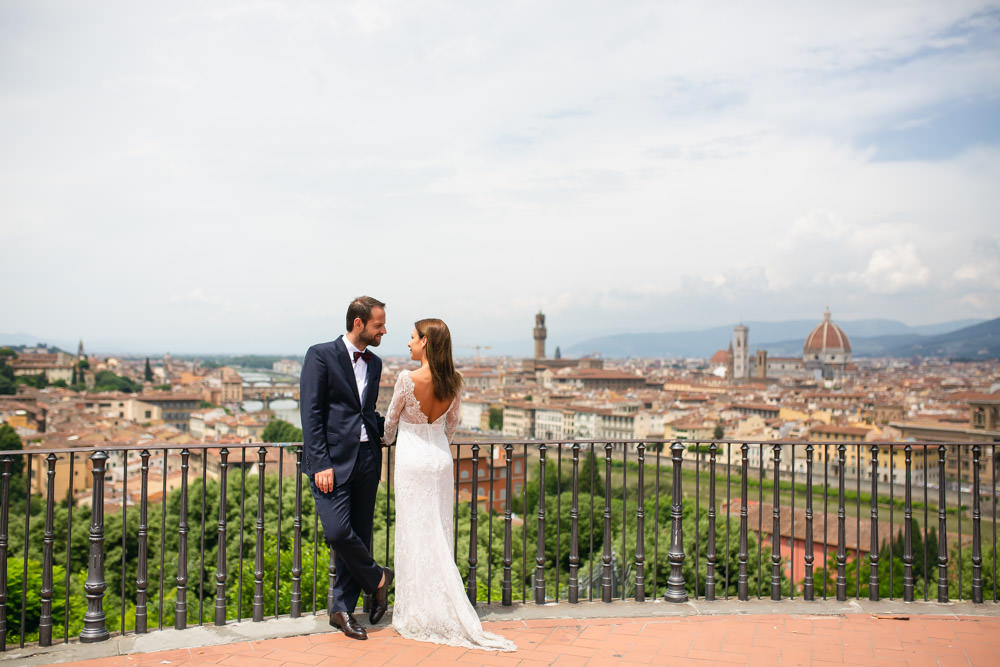 wedding_photographer_tuscany_florence_wedtime_stories-135