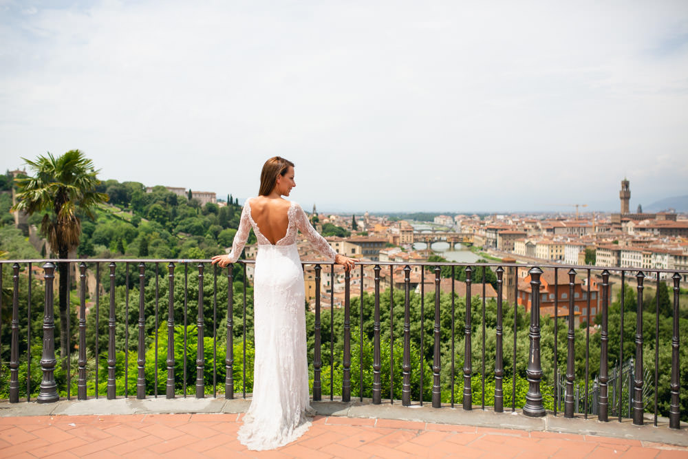 wedding_photographer_tuscany_florence_wedtime_stories-136