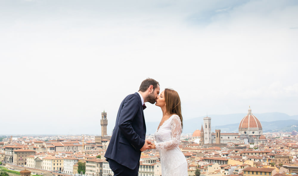 wedding_photographer_tuscany_florence_wedtime_stories-137