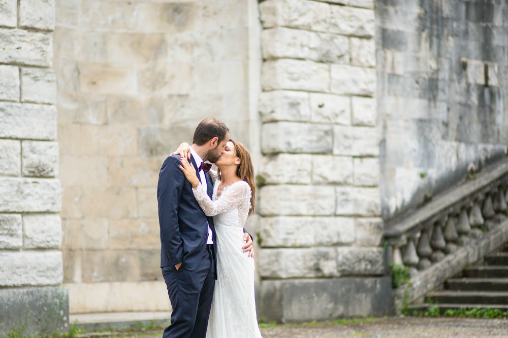 wedding_photographer_tuscany_florence_wedtime_stories-139